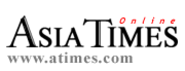 Asia Times Online :: Asian news hub providing the latest news and analysis from Asia