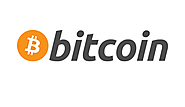Bitcoin Payment is the Future of Magento E-commerce
