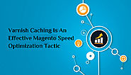 Varnish Caching Is An Effective Magento Speed Optimization Tactic - Magento Store Blog