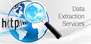 Data Extraction Services will Change the Face of Travel Industry...!!!
