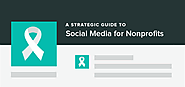 Strategic Guide to Social Media for Nonprofits | Sprout Social