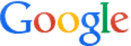 Google Grants - AdWords for nonprofits - Google Ad Grants