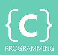 Variable Function Structure Pointer C Programming Interview Questions Basics Viva Tutorials