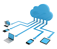 Cloud Computing Services, Cloud Solution, Cloud Security Analysis