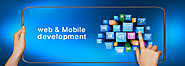 Mobile Application Development Company | Web Development India