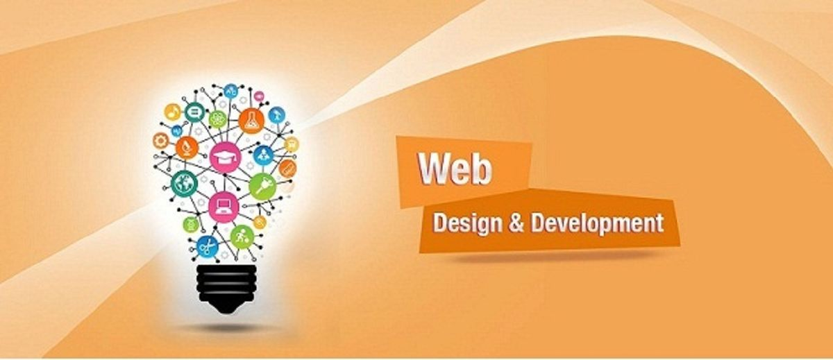 Headline for Top Web Development Company in Gurgaon