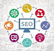 Reveal the benefits of SEO companies