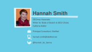 23787 Ways to Build Links - by Hannah Smith