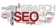 SEO Service Leader in Virtual Market in UK