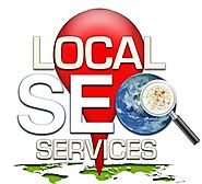 Advantage of Local SEO