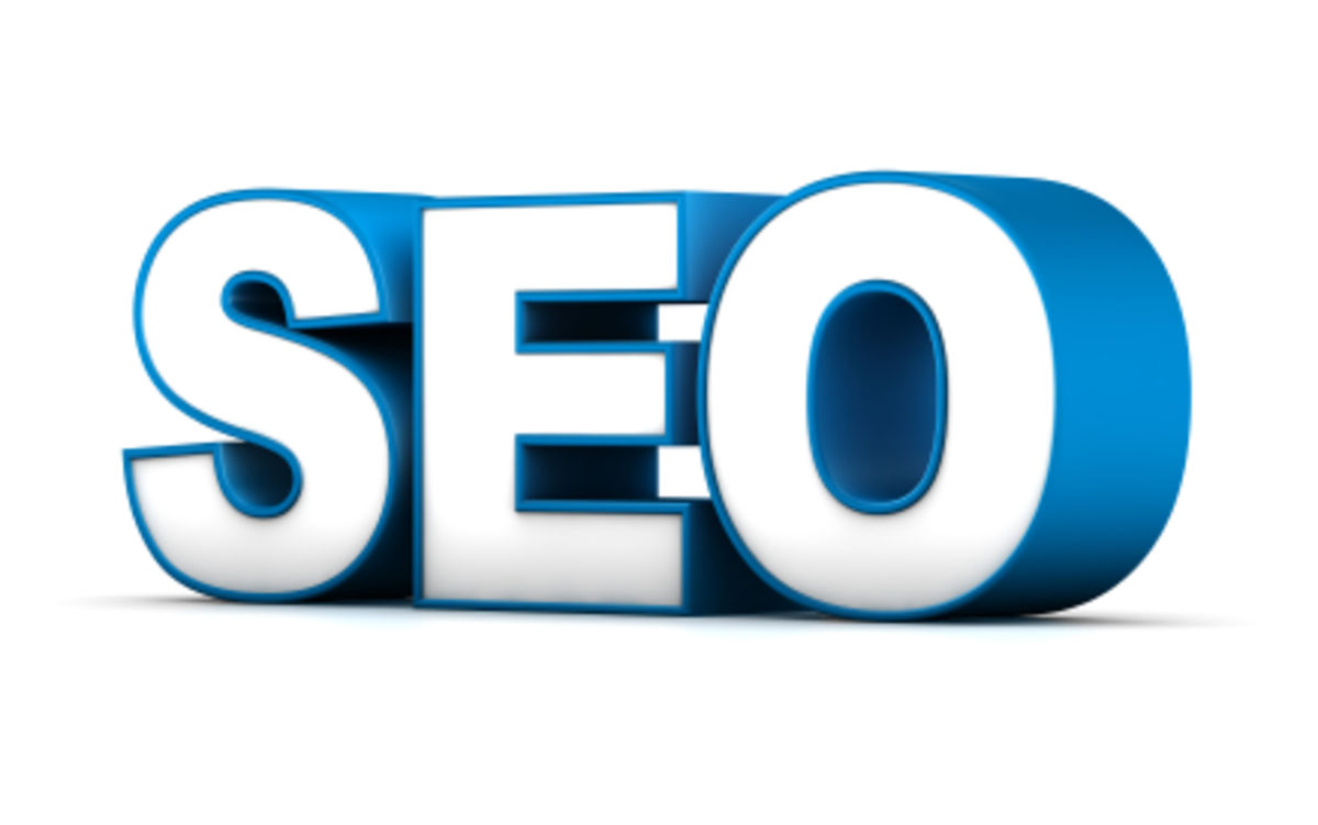 Headline for seoserviceuk