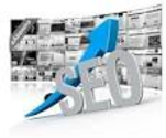 SEO en Tenerife | Posicionamiento en Google | Marketing Online