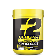 Full Force Krea-Force 500g Pineapple
