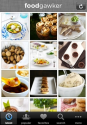 foodgawker iPhone App
