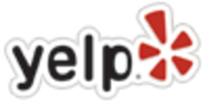 Yelp for Mobile
