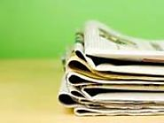 RESOURCES FOR NEWS LITERACY | Creating a Classroom Newspaper - ReadWriteThink