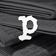 RESOURCES FOR NEWS LITERACY | Your paper, your way.