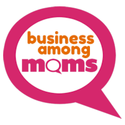 Business Among Moms Fan Page Friday