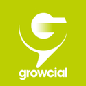 Growcial #FanPageFriday