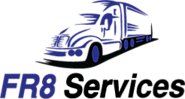 Temperature Controlled Transport Services | Temperature Transportation Trucks | FR8services
