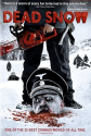 Dead Snow - Wikipedia, the free encyclopedia
