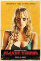 Planet Terror - Wikipedia, the free encyclopedia