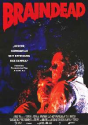 Braindead (film) - Wikipedia, the free encyclopedia