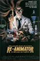Re-Animator - Wikipedia, the free encyclopedia