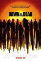 Dawn of the Dead (2004 film) - Wikipedia, the free encyclopedia