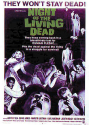 Night of the Living Dead - Wikipedia, the free encyclopedia