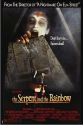 The Serpent and the Rainbow (film) - Wikipedia, the free encyclopedia
