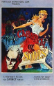Carnival of Souls - Wikipedia, the free encyclopedia