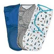 Best Rated Swaddling Blankets with Velcro Powered by RebelMouse