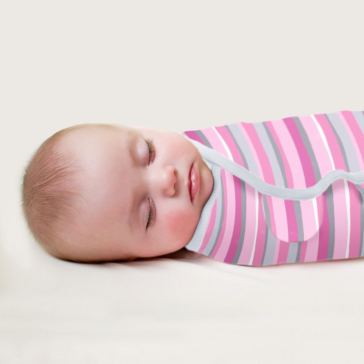 Headline for Best Swaddling Blankets with Velcro - Reviews and Ratings