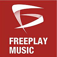 Freeplay Music: Free Music