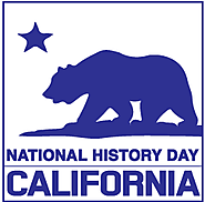 National History Day California| NHD-CA | California | PRODUCTS