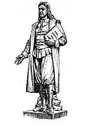 Roger Williams - Wikipedia