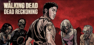 Walking Dead: Dead Reckoning - Android Apps on Google Play