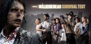The Walking Dead Survival Test - Android Apps on Google Play