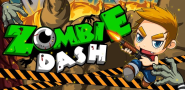 Zombie Dash - Android Apps on Google Play