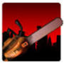 Zombie Golf Riot - Android Apps on Google Play