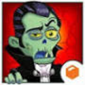Zombie Café - Android Apps on Google Play