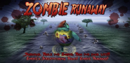 Zombie Runaway - Android Apps on Google Play