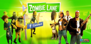Zombie Lane - Android Apps on Google Play
