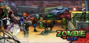 Kill Zombies Now- Zombie games - Android Apps on Google Play