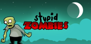 Stupid Zombies - Android Apps on Google Play