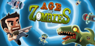 Age of Zombies - Android Apps on Google Play