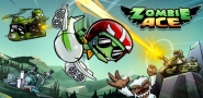 Zombie Ace - Android Apps on Google Play