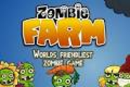 Zombie Farm - Android Apps on Google Play