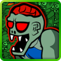 Zombie City2 (Boss) - Android Apps on Google Play